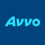 Criminal Defense Lawyer Reviews on AVVO