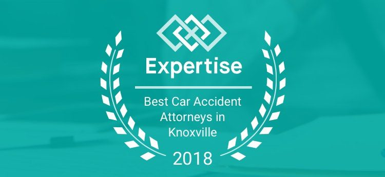Best Car Accident Attorney Knoxville 2018, Personal Injury