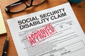 Knoxville Social Security Disability Attorney