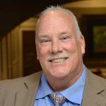 Tim Baldridge, Personal Injury Lawyer