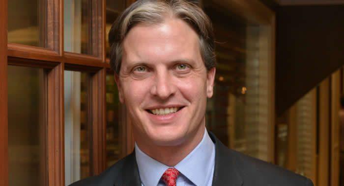 Daniel Morrell Garza Law Knoxville Tn