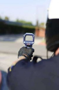 Speeding ticket lawyer in Knoxville, TN and how to fight your charges.