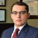 Knoxville Criminal Defense Lawyer